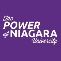 The Power of Niagara