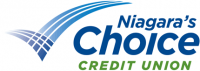 Niagara's Choice Federal Credit Union